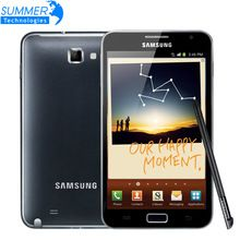 "Original Unlocked Samsung Galaxy Note i9220 N7000 Mobile Phone 5.3"" Dual Core 8MP GPS WCDMA Refurbished Phone Cell Phones     Tag a friend who would love this!     FREE Shipping Worldwide     Buy one here---> https://shoppingafter.com/products/original-unlocked-samsung-galaxy-note-i9220-n7000-mobile-phone-5-3-dual-core-8mp-gps-wcdma-refurbished-phone-cell-phones/"