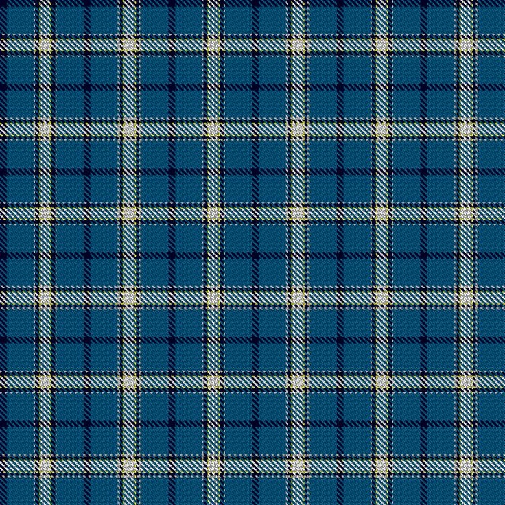 27 Best Images About Tartan On Pinterest Heavy Weights
