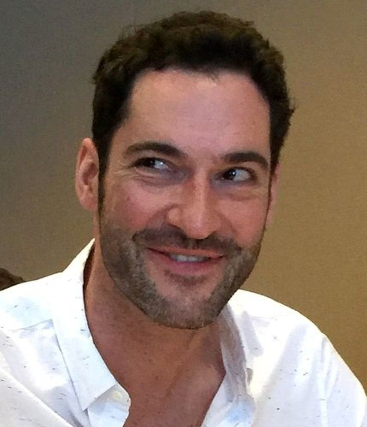Lucifer Netflix Wiki: Pin By Sportsrageous On Sports Rageous : Entertainment