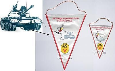 east german flag for sale
