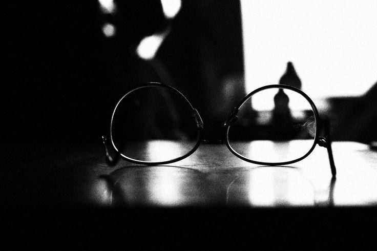 #glasses  #ANNsPhoto