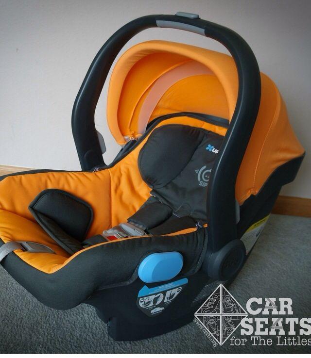 18 Best Combination Car Seat Reviews Images On Pinterest