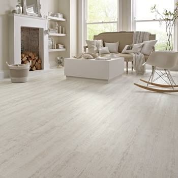 KP105 White Painted Oak Living Room Flooring   Knight Tile Part 91