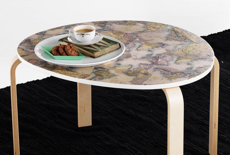 bord,vardagsrum,diy,gör det själv,do-it-yourself