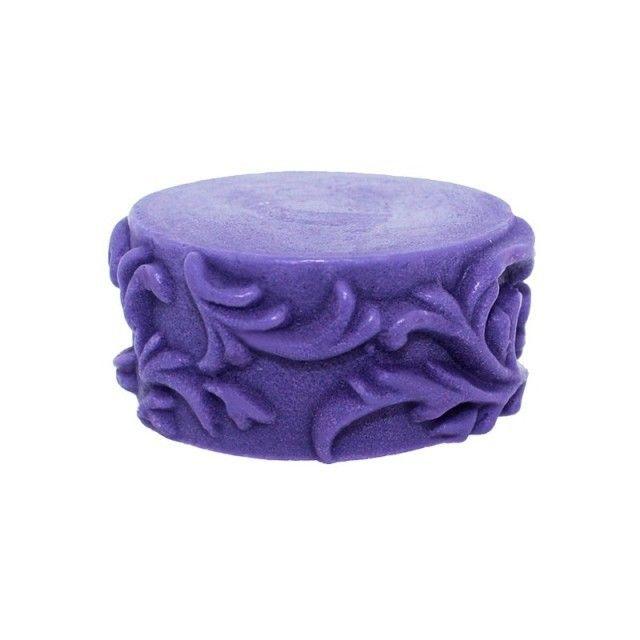 C$ 3.95Pas cher 3D tambour conception silicone moule savon, bougie moules en résine, des outils d'artisanat de sucre, moules à chocolat, moule en silicone pour les gâteaux, la forme de savon, Acheter    de qualité directement des fournisseurs de Chine:           No. S13-017[matériel] 100% silicone de qualité alimentaire[spécifications] 6.3*3 cm moulepo