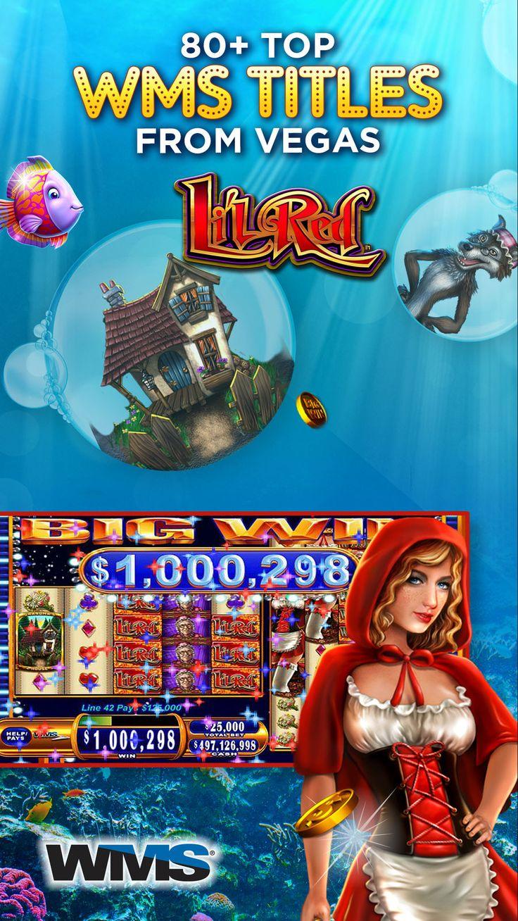 Phantom Casino Games