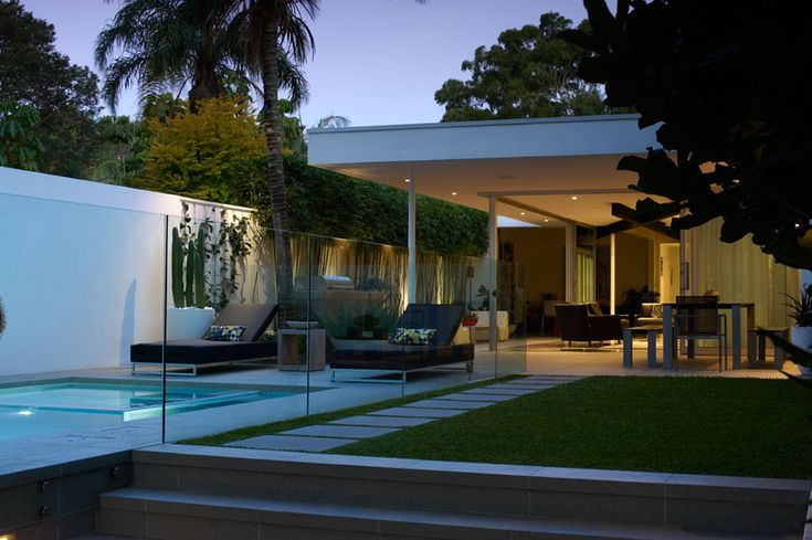 Sydney Beachside Garden | Secret Gardens