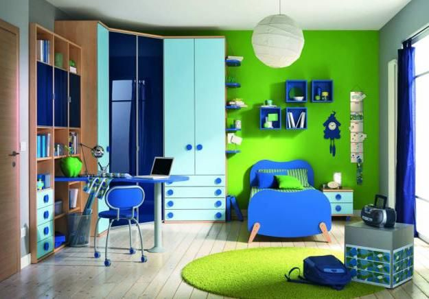 57 best images about boys bedroom on pinterest cool boys How to match interior colors