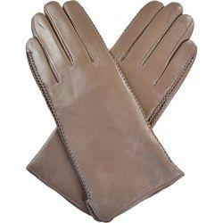 Rękawiczki Allora