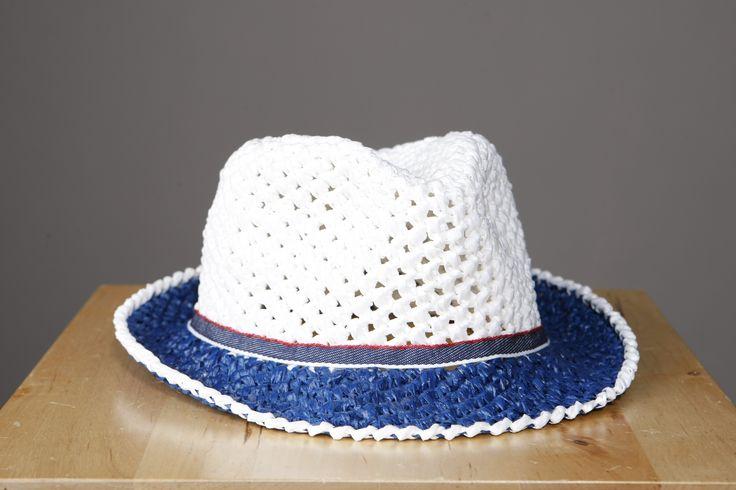 Mejores 39 imágenes de children en Pinterest   Sombreros de niños ...