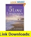 The 5 Love Languages Mens Edition The Secret to Love that Lasts eBook Gary Chapman ,   ,  , ASIN: B003719GGS , tutorials , pdf , ebook , torrent , downloads , rapidshare , filesonic , hotfile , megaupload , fileserve