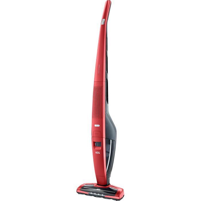 AEG - Stick Vacuum