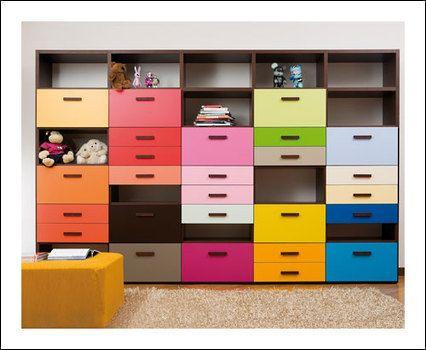 Dear Kids Childrens Bedroom Furniture For Kids Beds Bunk Beds
