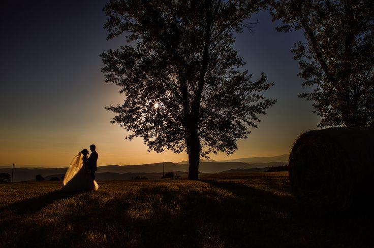 #sunsetwedding #sunsetphotos #sunsetphotography #fotografo #fotografoverona #fotografovicenza #fotografomatrimonio #fotografomatrimonioverona #paolocastagnedi #castagnediph #fotografomatrimoniolagodigarda #fotografomatrimoniotoscana #tuscanweddingphotographer #romanticwedding #romantic #wedding  Fotografo matrimonio Verona, Lago di Garda, Vicenza, Padova, Veneto Wedding photographer Lake Garda Tuscany Venice