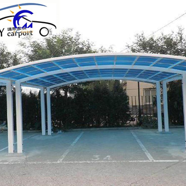 Carport Garage folding Car Canopy Garage Tent