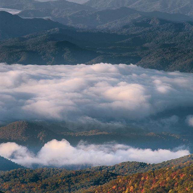 #MountScenery #Editing PicsArt Photo Studio, #Photograph #Fog Image editing, Photography, Sky - Photo by Karl Shakur N. - Follow #extremegentleman for more pics like this!