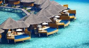 Image result for maldives resorts prices