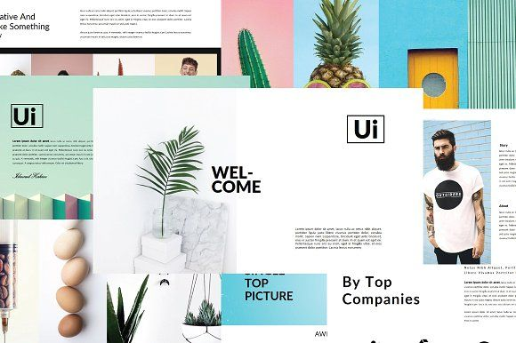 les 4144 meilleures images du tableau presentation design presentation ideas sur pinterest. Black Bedroom Furniture Sets. Home Design Ideas