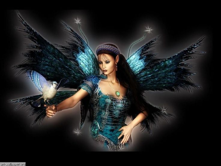 fantacy fairies and pixies | Fairy Art, Fairy Wallpapers ...