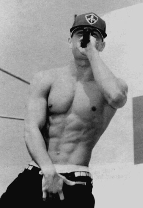 540 Best Images About Mark Wahlberg On Pinterest  Lone -7974