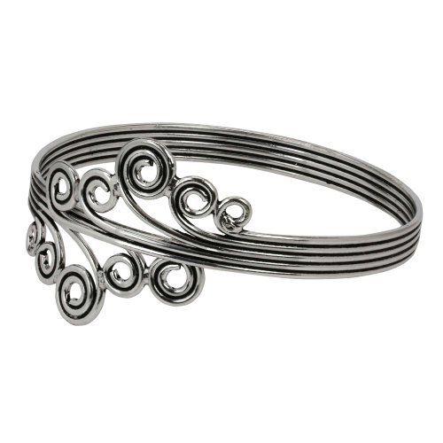 Bijou indien - Bracelet de bras fashion en Argent 925 fait main de ShalinIndia, http://www.amazon.fr/gp/product/B00933J3LM/ref=cm_sw_r_pi_alp_Sylfrb0E102FZ