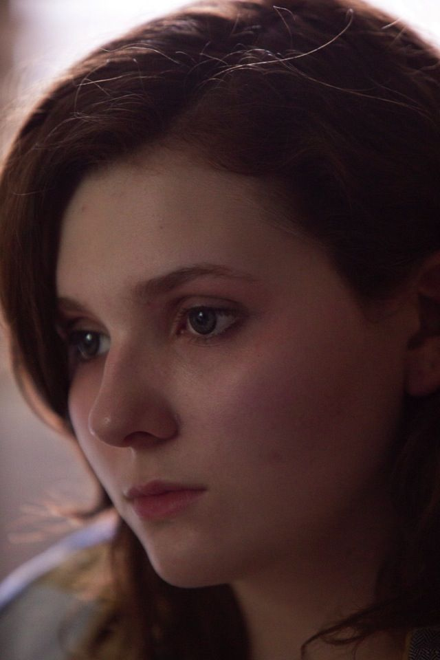 The 25+ best Abigail breslin movies ideas on Pinterest ...