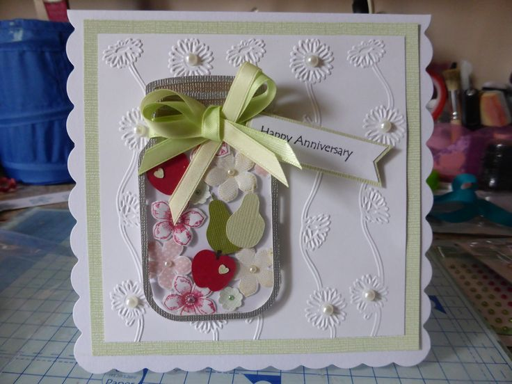 Gift For 4th Wedding Anniversary: 1000+ Ideas About 4th Wedding Anniversary On Pinterest