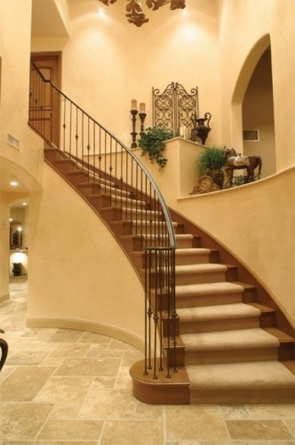 just like my stairs and ledges. like 'gate' on top
