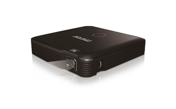1000 ideas about hdmi projector on pinterest pico for Miroir mp60 projector