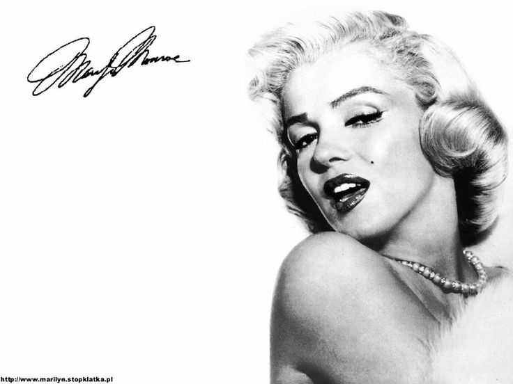 Marilyn monroe wallpaper 1024x768 50238 download wallpaper marilyn monroe wallpaper 1024x768 50238 download wallpaper pinterest marilyn monroe wallpaper and wallpaper voltagebd Image collections