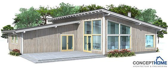 affordable-homes_001_house_plan_ch28.jpg