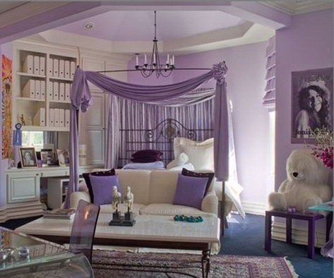 best 25 purple bedrooms ideas on pinterest purple 12965 | aef982f3bb39bef275e9cdc757f4ddf9 purple bedroom design purple bedrooms