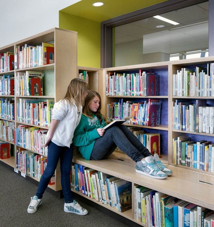 Innovative Library Classroom ~ Best images about library shelving on pinterest