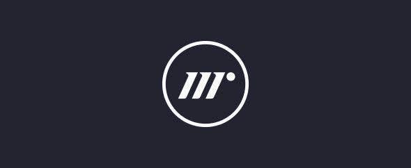 https://0.s3.envato.com/files/129882522/profile.jpg