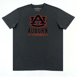 17 best images about auburn tigers fan gear on pinterest for Auburn war eagle shirt