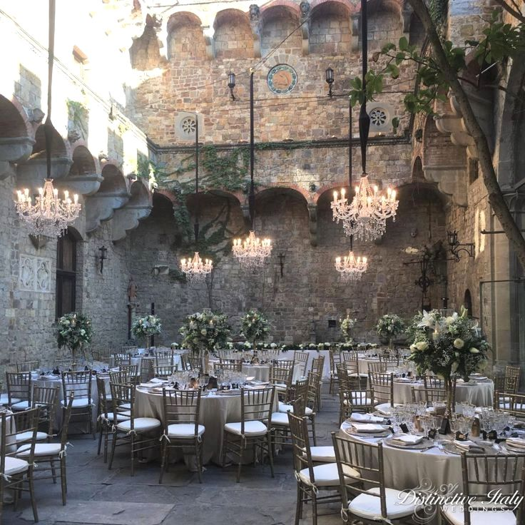 Wedding Venues And Prices In 2020 Italian Wedding Venues Tuscany Wedding Italy Wedding