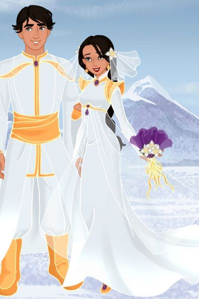 469 best Disney Wedding images on Pinterest   Disney films ...