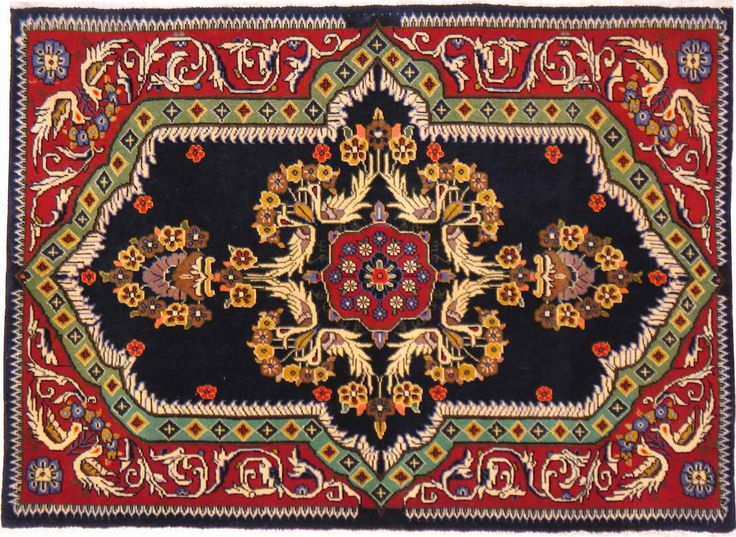 Mejores 105 im genes de alfombras en pinterest alfombras for Alfombraspersas