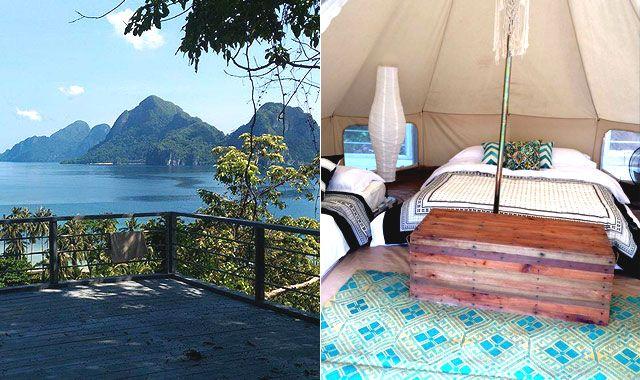10 Philippine Spots With Amazing Views | SPOT.ph