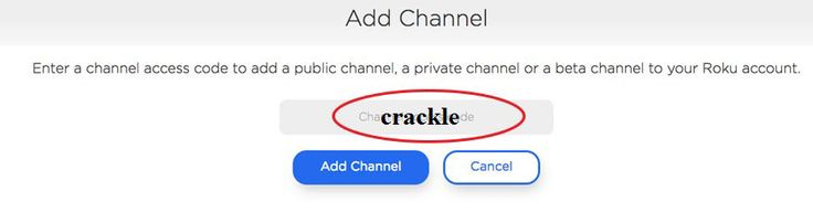 Watch Crackle on Roku  Crackle is the Roku channel to watch free TV, movies and exclusive originals.Roku users must login to Crackle to enjoy TV Shows like News Radio, Happy Endings, Firefly and more.To know more about TV shows on crackle Visit http://www.slideserve.com/BenStokez/the-best-tv-shows-on-crackle.For more details call our toll-free number 1-855-729-8080