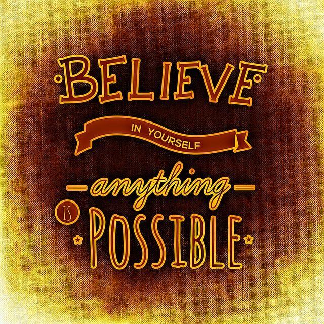 """Gratulálok!!!+:-)+Az+előző+bejegyzésben+feltett+kérdésre+tökéletesen+válaszoltál!+:-)+Nem+tudtalak+félrevezetni+Téged+a+""""tipikus""""+elgondolásokkal+arról,+hogy+mi+a+közös+a+sikeres+emberekben+:-) Az+első+és+legfontosabb+feltétel+ahhoz,+hogy+sikeres+lehess+az+élet+bármely+területén,+ha…"""