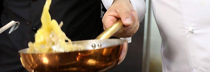 """Le ricette di Antonino Cannavacciuolo per """"Cucine da Incubo"""" le trovi QUI!"""