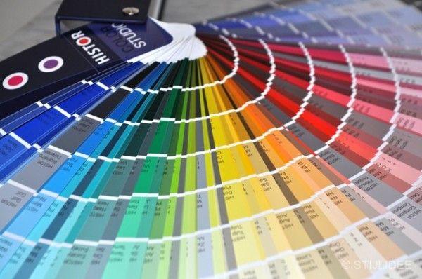 17 beste afbeeldingen over kleur kleurcombinaties color combinations op pinterest verf - Kleur idee voor het leven ...