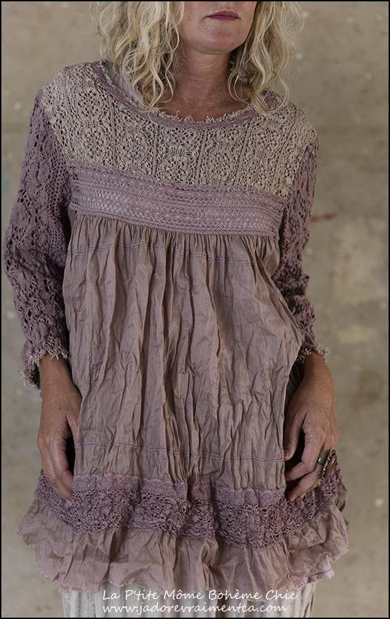 Ramie Nanette Top 323-Vie en Rose.01.jpg