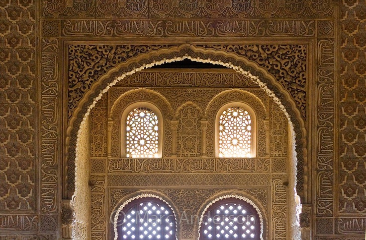granada muslim singles Islamic spain – heart of al-andalus  in the evening we will make our way to granada, the last muslim kingdom which held out for  for a single room please add .