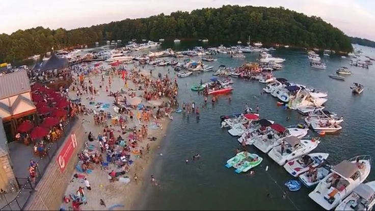 28 best images about lake lanier on pinterest resorts for Lake lanier fishing spots