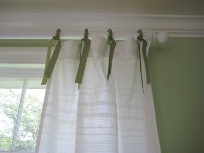 See Through Curtains 21 best see through curtains images on pinterest | curtains