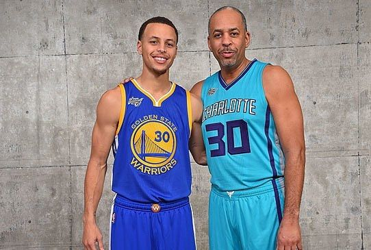curry-dad