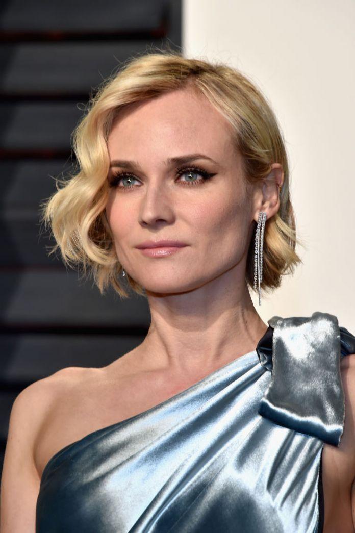 DIESE Frisuren stehen allen Frauen ab 40