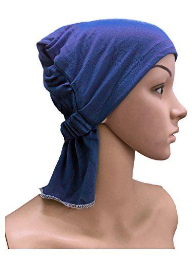 BROWN CHEMO BEANIES CANCER CAPS WOMEN SUMMER CHEMO CAPS SLEEP TURBAN FOR  WOMEN UNDERSCARF CAPS UNDER dba9dad9d195
